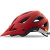 Giro Montaro MIPS Helmet Matte Dark Red